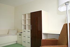brunnen klinik bad meinberg